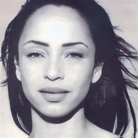 sade the best of sade lyrics and tracklist genius