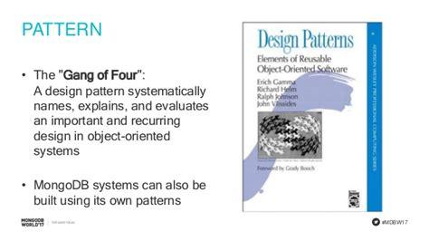 xsd simpletype date pattern advanced schema design patterns