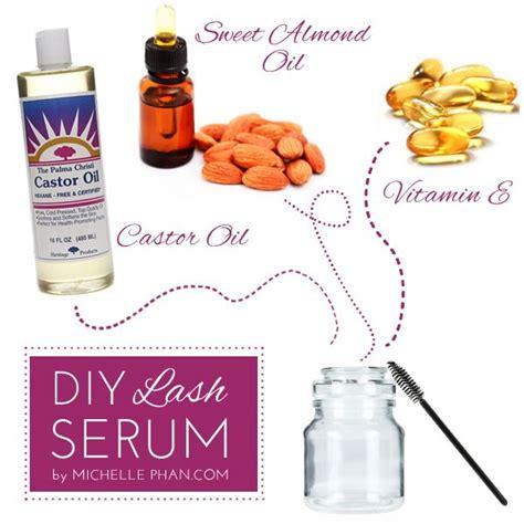 diy eyelash growth serum diy eyelash serum hair