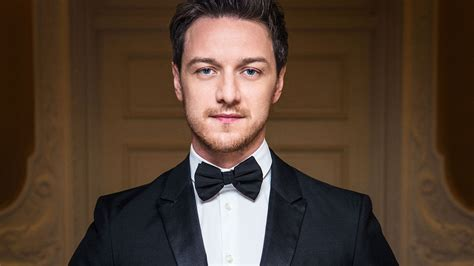 james mcavoy it james mcavoy on x men apocalypse hollywood and burgers