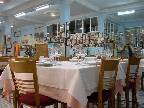 best restaurant in valencia spain the 10 best restaurants in valencia spain