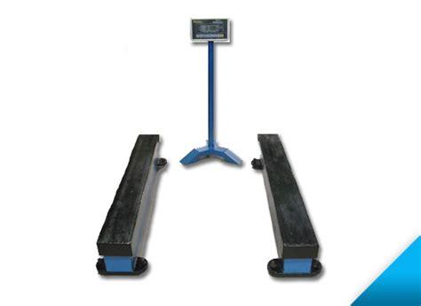 Timbangan Mekanik timbangan ternak timbangan ternak portable pt