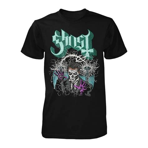 tesla band merchandise 1759 best ghost b c the tobias forge band images on