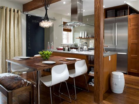 inviting kitchen designs by candice olson hgtv inviting kitchen designs by candice olson hgtv