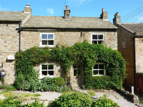 3 bedroom cottage for sale 3 bedroom cottage for sale in 2 heath cottages barningham
