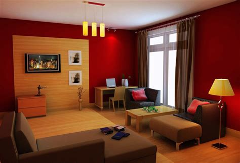 Orange Living Room Ideas Orange Living Room Ideas Modern House