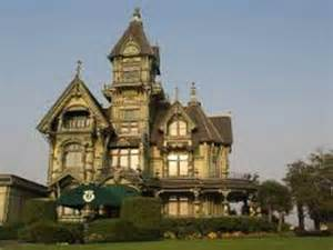 Victorian Mansion Plans victorian mansion floor plans eureka victorian mansion floor plans
