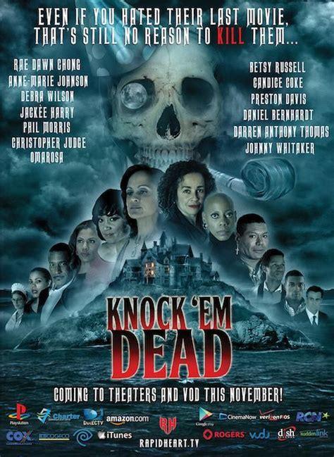 knock em dead collection knock em dead knock em dead cover letters knock em dead resumes books knock em dead 2014 filmaffinity