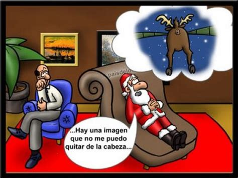 imagenes de navidad comicas graciosas frases de navidad para enviar por sms netjoven pe