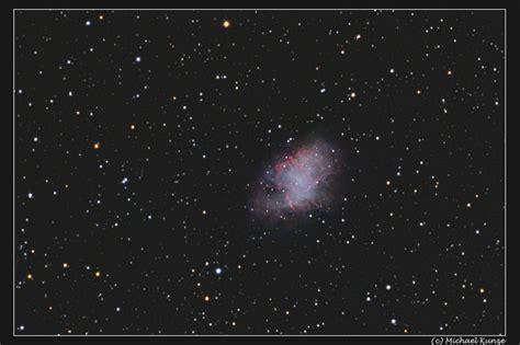 mgen si鑒e michael kunze astronomie reisen fotografie