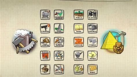 doodle god juego neox los juegos gratis para android 9 de febrero