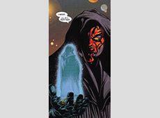 The Sith (Team) - Comic Vine Zabrak Jedi And Sith
