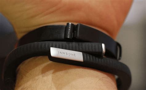 up3 hydration jawbone up3 and up move announced