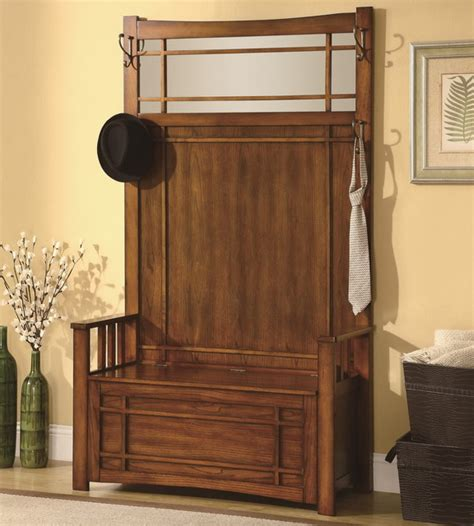 entryway hall tree with storage bench entry bench with shoe storage hall tree benches with