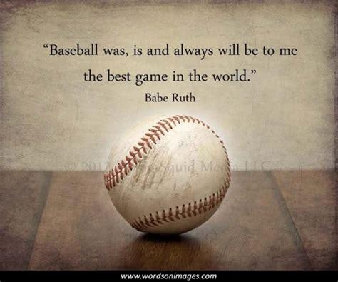 Bench Coach In Baseball Inspirational Baseball Quotes Quotesgram