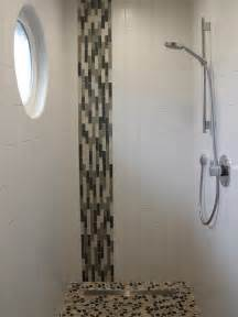 bathroom tile shower design 30 amazing pictures of glass tiles for shower walls