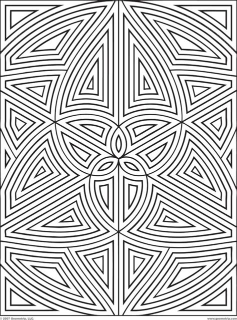 coloring pages awesome design coloring pages for adults