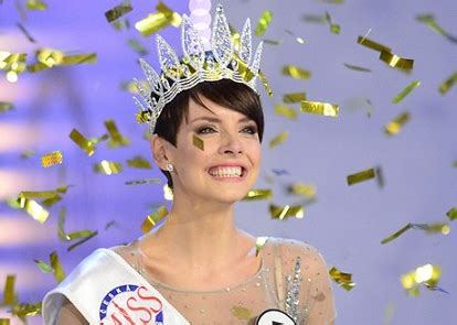 pageant hair that wins the most can you win a pageant with short hair pageant planet