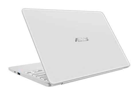 Notebook Asus E203 asus vivobook e203na fd020ts 1 10ghz n3350 11 6 quot 1366 x