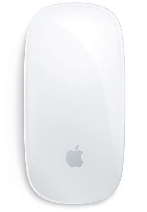 Mouse Imac image gallery mac mouse
