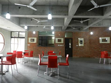What Is The Fees Of Iim Ahmedabad For Mba by Fees Structure And Courses Of Indian Institute Of