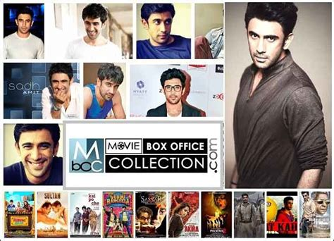 hindi movies box office verdict 2016 bollywood box office collection 2016 2017 report verdict