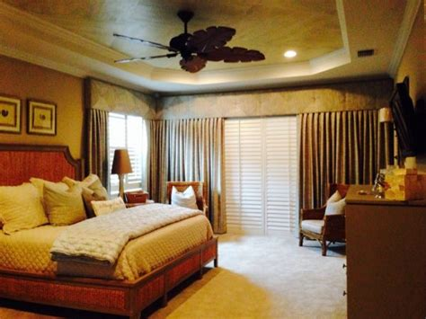 Interior Decorators Fort Myers Fl by Bedroom Decorating And Designs By Mcdougall Interiors