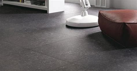 piastrelle lucide pavimento piastrelle lucide pavimento great xmm foshan piastrelle