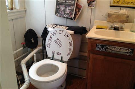 Shop For Bathroom S Barber Shop City S Ultimate Cave Celebrates