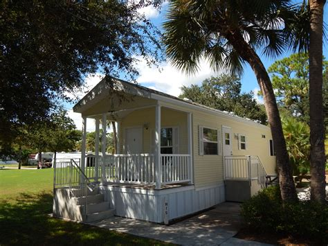 road runner travel resort in fort pierce for uncrowded
