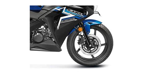 honda cbr 150cc bike mileage honda cbr 150r price in india mileage reviews images