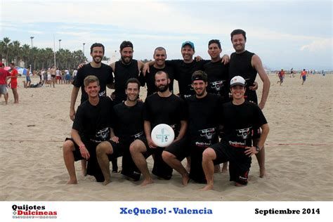 Ultimate Resume Valencia by Resumen Xequebo Quijotes Dulcineas Club De Ultimate