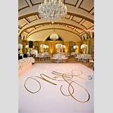 Great Gatsby Decorations | 400 x 600 jpeg 54kB