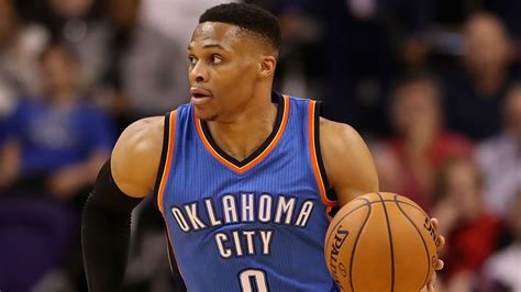 college basketball hairstyles russell westbrook s newborn son receives first college