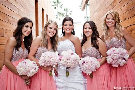 17 Best images about wedding photos on Pinterest   White