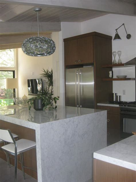 mid century modern kitchen remodel ideas 25 midcentury kitchen design ideas decoration