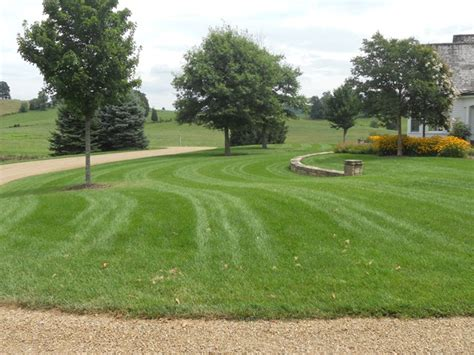 Landscape Rock Kingsport Tn Lawn Maintenance Kingsport Tn Englewood Lawn