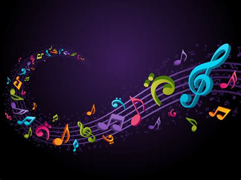 Cute Wallpapers For Kids by Music Notes Image 4249218 1200x1200 All For Desktop