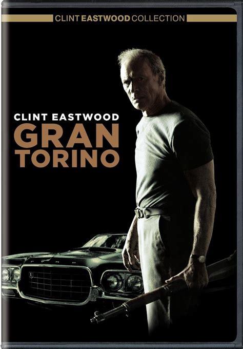 Clint Eastwood Gran Torino Movie | tips from chip movie gran torino 2008