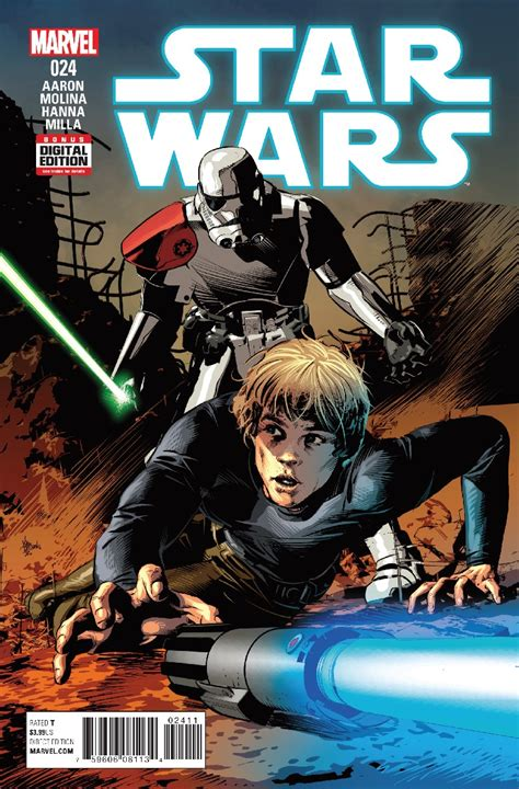 wars vol 6 out among the wars vol 2 24 marvel database fandom powered by wikia