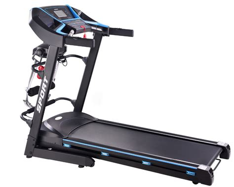 mini home treadmill fitness equipment buy home