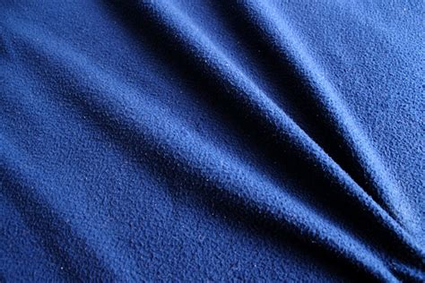 www gaun cloth image com blue cloth background free stock photo public domain