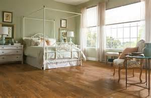 Best Flooring For Bedrooms Hickory Clover Honey Sas510 Hardwood
