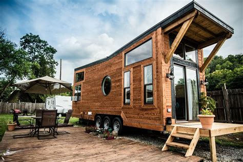 tiny house town tiny house town the industrial from wheel life tiny homes