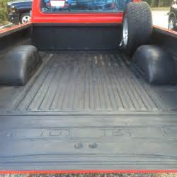 Ford Ranger Truck Bed 1967 Ford Ranger F 100 Bed For Sale Photos