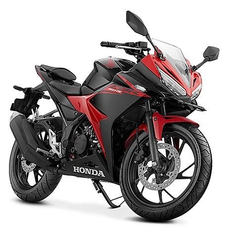 cbr 150r black and white price 2017 honda cbr150r gets 2 shades