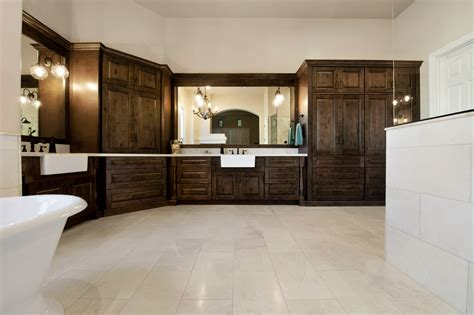 Tahoe Ash Style Cabinetry Sollid Cabinetry Dealer Mesa Luxury Bathroom Furniture Cabinets