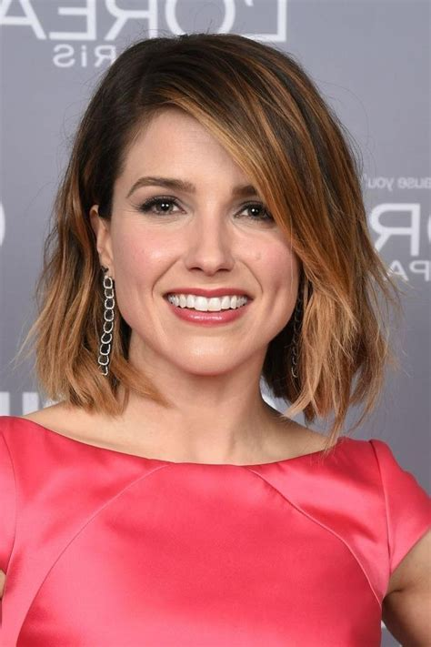 Bush Hairstyles by 20 Best Of Bush Hairstyles