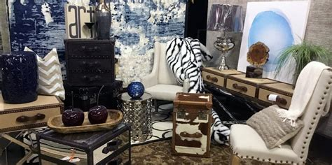 best furniture stores in atlanta horizon home furniture atlanta warehouse furniture stores in atlanta furniture outlet