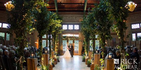 cafe brauer weddings  prices  wedding venues